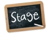 Soutenance de Stage en seconde